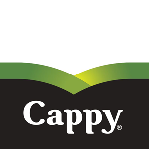 Cappy_logo_300x300