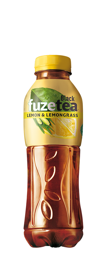 Fuzetea_black_tea_lemon_lemongrass_374x966