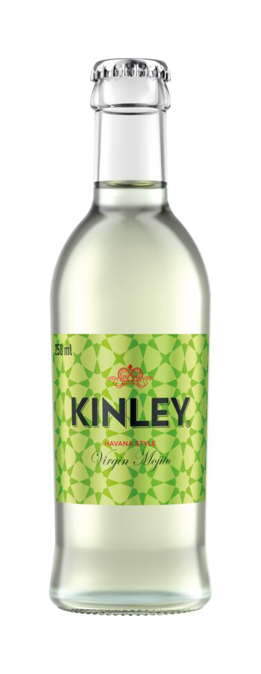 Kinley_virgin_mojito_250ml_374x966