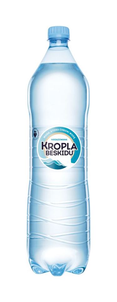 Kropla_beskidu_still_1500ml_374x966